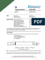 cpa2-4040.pdf