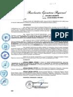 008-2017-LINEAMIENTOS-GESTION-DE-RECURSOS-INVERSION-EJECUCION-DE-ADMINISTRACION.pdf