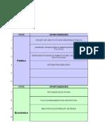 Matriz para o Planejamento Estratégico 17 BPM.xls