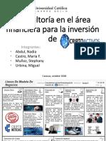 lienzo de negocio emprendimiento.pdf