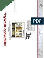 Aula1-Aula de Redação- Prof. c. Silveira-slide17