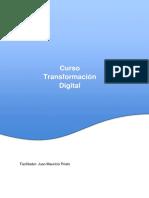 Curso de Trasnsformacion Digital..pdf