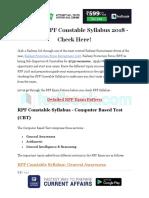 Detailed-RPF-Constable-Syllabus.pdf