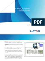 000 - P1_How_to_add_or_import_data_Model_COUL-FR.pdf