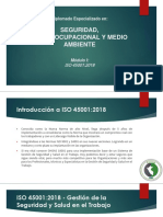 MODULO I (1).pdf