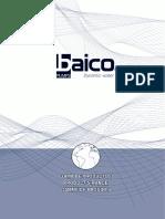 2018-CATALOGO  BAICO.pdf