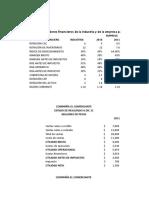 ÁNALISIS DEL CASO COMPAÑIA DEL COMERCIANTE