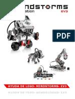 274864830-AYUDA-LEGO-MINDSTORMS-EV3.docx