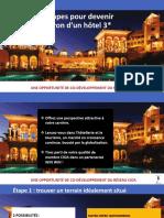 CIOA_Partenariat_hotel_codev(1)