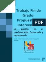 Adrian Balnco López.pdf