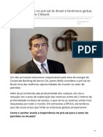 epoca.globo.com-Nível de interesse no pré-sal do Brasil é fenômeno global diz James Reilly do Citibank.pdf