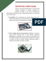 COMPONENTES DEL COMPUTADOR.pdf