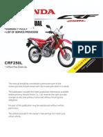 CRF250L_32KZZE210_1