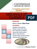 informe fluidos 2
