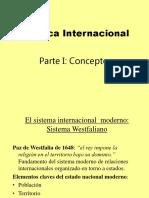 Politica_Internacional1 (1).ppt