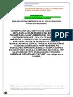 Base as 100-2019-Expediente Huancane - Integrada