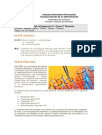 Actividad Integradora 2 - Gallici Garcia Griotti Cardozo - 16.10.19docx