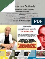 Parkinson 01092019.pdf