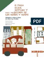 raquel miquez _Cuentos- para promover la IE y la autoestima.pdf