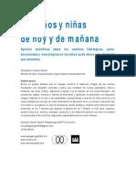 Aportes_cientificos3000_web.pdf