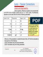 Module 4 - Tubular Joint API RP 2A Design (1).pdf