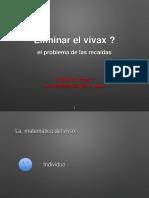PENM G4 Matematica Vivax