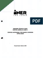 07PCS-0035_ITF.pdf