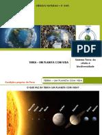 19.20_CN8_Terra um planeta com vida_AE.pdf