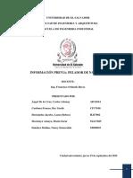 FINAL PREPRODUCCIÓN.pdf