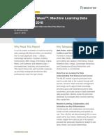 Forrester-Wave-MLDC.pdf