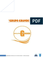 346853765-Grupo-Grande-Ok.docx