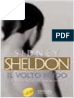 Il Volto Nudo - Sidney Sheldon