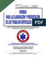 Manual Trabajo Especial Grado Especialidad Mpps 2015 (3)