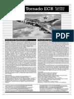 04847_#BAU_TORNADO_ECR_TIGERMEET_2011_2012.PDF