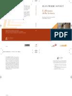 L_alleanza_della_lettura._Questioni_di_p.pdf