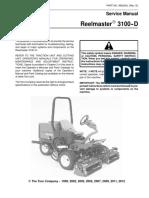 248389758-TORO-Reelmaster-3100-D.pdf