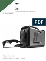 PMX 30 AIR MANUAL DE SERVICIO.pdf