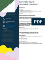 CV HÉCTOR SEPÚLVEDA.pdf