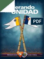 BOSQUEJO DE LIDERANDO .pdf