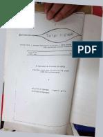 Gino Germani (1962); Antisemitismo ideológico y antisemitismo tradicional