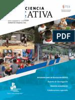 Articulo Oficio Docente Ataque de Nervios 2019CONCIENCIA EDUCATIVA (1)