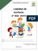 2 CADERNO DE FLUÊNCIA.pdf