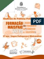 Caderno 2º ano - Vol II 1.pdf