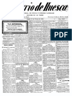 Dh 19040213
