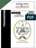 CARATULA_TRIGONOMETRIA.docx
