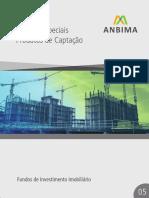 Fundos de investimento Imobiliário.PDF