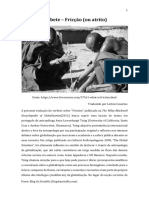 Anna_Tsing_-_Friccao.pdf