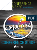 2015+ISPA+Conference+&+Expo+
