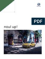 noul-up-2016-