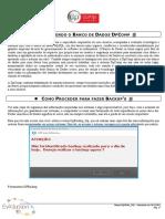 Manual DpFolha